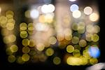 12.6.18 - Name The Blue Light....