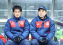 J2 2017 : JEF United Ichihara Chiba 2-0 Nagoya Grampus Eight