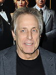 Charles Roven at the American Hustle Special Screening, held at the Director Guild of America Theater on December 3, 2013.