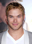 Kellan Lutz at the Screen Gems' L.A. Premiere of Dear John held at The Grauman's Chinese Theatre in Hollywood, California on February 01,2010                                                                   Copyright 2009  DVS / RockinExposures