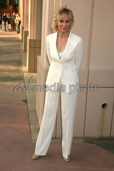 """30 April 2007 - North Hollywood, California - Judith Light. An Evening with """"Ugly Betty"""", presented by the Academy of Television Arts and Sciences at the Leonard Goldenson Theater. Photo Credit: Byron Purvis/AdMedia"""