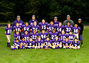 2014 Tracyton Pee Wee Football