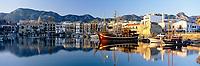 ZYPERN, Nord-Zypern (tuerkisch), Kyrenia (Girne): Hafenstadt an der Nordkueste mit mediterranem Flair | CYPRUS, North cyprus (turkish), Kyrenia (Girne): small seaport at north-coast with mediterranean flair