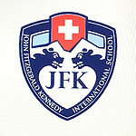 JFK Switzerland