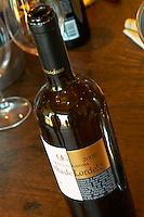 qg vinha de lordelo 2005 quinta da gaivosa douro portugal