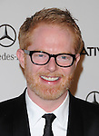 """Jesse Tyler Ferguson attends the Art of Elysium 4th Annual Charity Gala """"Heaven"""" held at The Annenberg Building at The California Science Center in Los Angeles, California on January 15,2011                                                                               © 2010 DVS / Hollywood Press Agency"""
