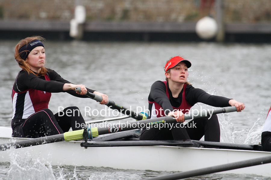 Crew: 39 - Hertford Coll  - W.IM3.8+ <br /> <br /> Henley Fours &amp; Eights Head 2017<br /> <br /> To purchase this photo, or to see pricing information for Prints and Downloads, click the blue 'Add to Cart' button at the top-right of the page.