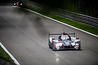 #32 UNITED AUTOSPORTS (GBR) LIGIER JSP217 GIBSON LMP2 RYAN CULLEN (GBR) ALEX BRUNDLE (GBR) WILLIAM OWEN (GBR)