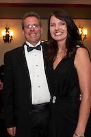Golden Halo Awards 2011. Photos by Debi Pittman Wilkey