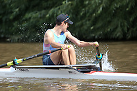 Race: 90: J18A.1x  [165]Cardiff & Vale SRA - CAR-Jackson vs [168]Gloucester RC - GLR-Astbury<br /> <br /> Gloucester Regatta 2017 - Saturday<br /> <br /> To purchase this photo, or to see pricing information for Prints and Downloads, click the blue 'Add to Cart' button at the top-right of the page.