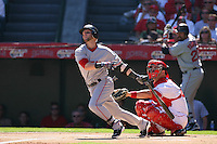 Boston Red Sox 2007