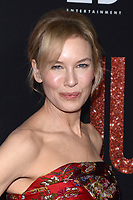 "LOS ANGELES - SEP 19:  Renee Zellweger at the ""Judy"" Premiere at the Samuel Goldwyn Theater on September 19, 2019 in Beverly Hills, CA"
