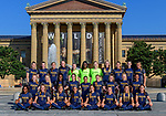 2017-18 Drexel University Athletics