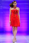 Marlene Haute Couture CFW Fall 2013