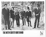 Nitty Gritty Dirt Band..photo from promoarchive.com/ Photofeatures....