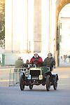 356 VCR356 Mr Howard Day Mr John Polson 1904 Vulcan United Kingdom AW432