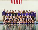 2018-2019 NKHS Girls Swim