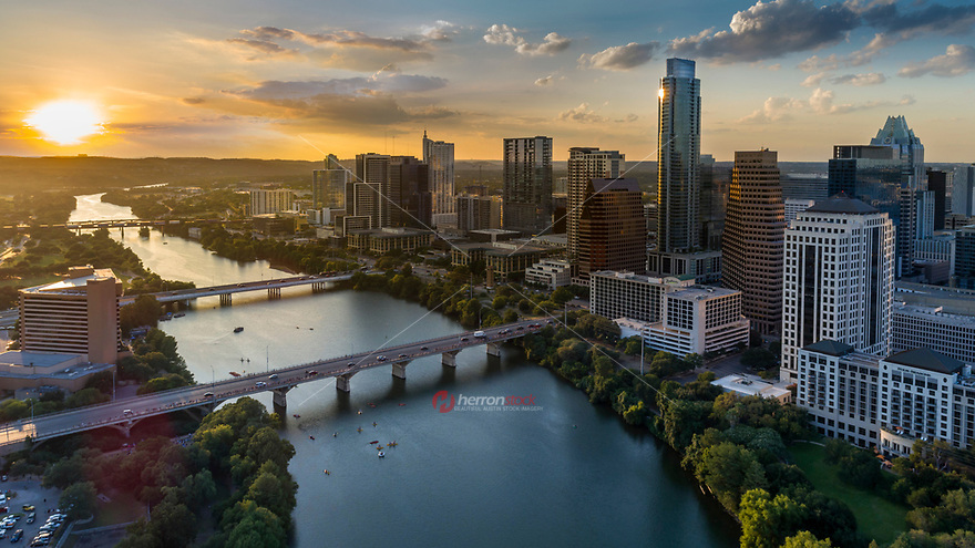 Every summer night, hundreds of people gather to see the world's largest urban bat colony emerge from under the Congress Avenue Bridge in downtown Austin, Texas. These 1.5 million bats are fun to watch, but they're also making our world a better place to live.