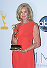 "JESSICA LANGE - 64TH PRIME TIME EMMY AWARDS.Nokia Theatre Live, Los Angelees_23/09/2012.Mandatory Credit Photo: ©Dias/NEWSPIX INTERNATIONAL..**ALL FEES PAYABLE TO: ""NEWSPIX INTERNATIONAL""**..IMMEDIATE CONFIRMATION OF USAGE REQUIRED:.Newspix International, 31 Chinnery Hill, Bishop's Stortford, ENGLAND CM23 3PS.Tel:+441279 324672  ; Fax: +441279656877.Mobile:  07775681153.e-mail: info@newspixinternational.co.uk"