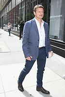 NEW YORK, NY - JULY 11: Steve Zahn at AOL Build promoting War For The Planet of The Apes in New York City on July 11, 2017. Credit: RW/MediaPunch