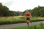 2014-09-21 Run Reigate 95 TRo rem