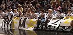2007.12.19 - NCAA WBB - College of Charleston vs Wake Forest