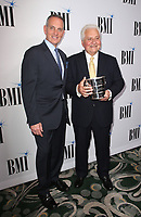 14 May 2019 - Beverly Hills, California - Martin Bandier. 67th Annual BMI Pop Awards held at The Beverly Wilshire Four Seasons Hotel.   <br /> CAP/ADM/FS<br /> ©FS/ADM/Capital Pictures