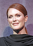 Julianne Moore during the Presentation for 'Maps To The Stars' at the Roy Thomson Hall during the 2014 Toronto International Film Festival on September 9, 2014 in Toronto, Canada.