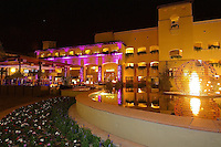 WUS- Fairmont Princess Plaza Bar & Fire Pits, Scottsdale AZ 5 15