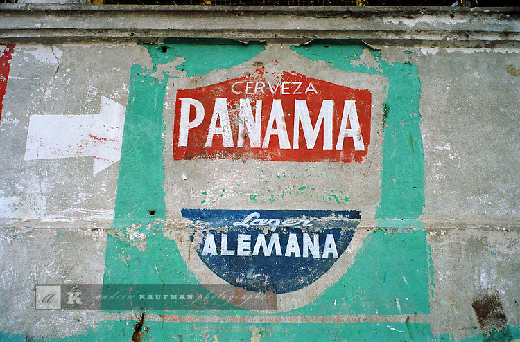 In July and August of 2010 the streets of Panama are an ever changing place. Work continues on the infrastructure of the city and the Cinta Costera progresses into San Felipe and Casco Viejo. Meanwhile life goes on in Bella Vista and Paitilla.