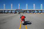 My Vespa Adventures Canadian West. Photo Credit: Sergei Belski