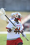 MLAX-44-Goran Murray 2012