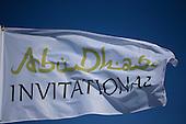 Abu Dhabi Invitational AM AM