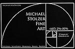 Michael Stolzer