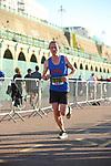 2018-11-18 Brighton10k 46 AB Finish