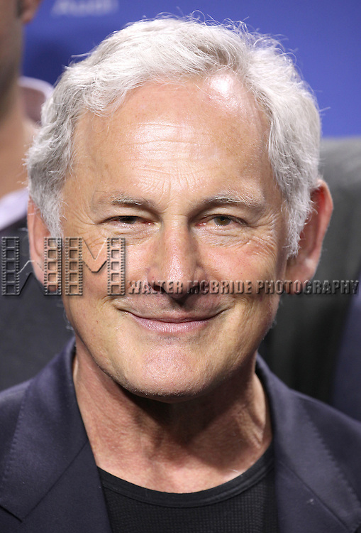 Victor Garber attending the The 2012 Toronto International Film Festival.Photo Call for 'Argo' at the TIFF Bell Lightbox in Toronto on 9/8/2012