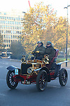 379 VCR379   The Louwman Museum Ms Quirina Louwman 1904 Darracq France HXR322