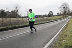 2015-02-01 Watford Half 63 SGo rem