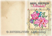 Alfredo, FLOWERS, paintings, BRTOCH27830,#F# Blumen, flores, illustrations, pinturas