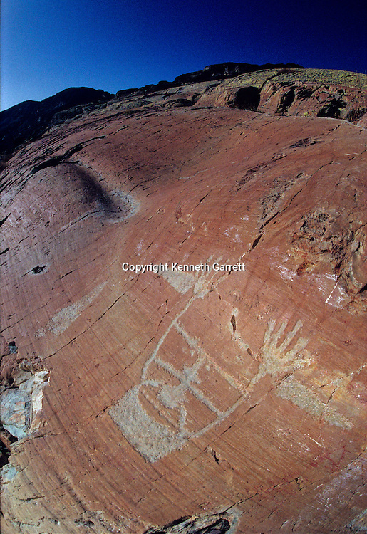 Ice Man; Copper age; Chalcolithic; Mont Bego; France; Alps; Rock Art; 5000BP