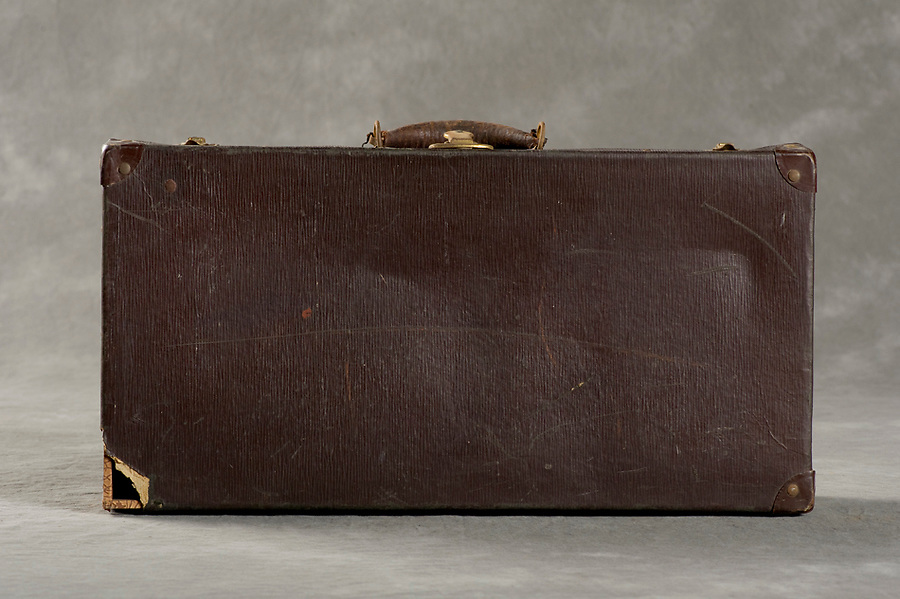 Willard Asylum Suitcases<br /> <br /> &copy;2012 Jon Crispin<br /> ALL RIGHTS RESERVED<br /> <br /> <br /> <br /> <br /> <br /> &copy;2012 Jon Crispin<br /> ALL RIGHTS RESERVED