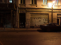 CITY_LOCATION_40257