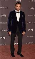 LOS ANGELES, CA - NOVEMBER 04: Designer Tom Ford  attends the 2017 LACMA Art + Film Gala Honoring Mark Bradford and George Lucas presented by Gucci at LACMA on November 4, 2017 in Los Angeles, California.<br /> CAP/ROT/TM<br /> &copy;TM/ROT/Capital Pictures