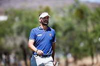 Joost Luiten (NED) during the 2nd round at the Nedbank Golf Challenge hosted by Gary Player,  Gary Player country Club, Sun City, Rustenburg, South Africa. 09/11/2018 <br /> Picture: Golffile | Tyrone Winfield<br /> <br /> <br /> All photo usage must carry mandatory copyright credit (&copy; Golffile | Tyrone Winfield)