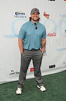 Billy Dawson<br /> at the George Lopez Foundation Celebrity  Golf Classic, Lakeside Country Club, Burbank, CA 05-06-19<br /> David Edwards/DailyCeleb.com 818-249-4998