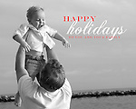 photo-holiday-card
