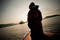 BRB_Maritime
