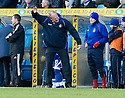 20/11/2010   Copyright  Pic : James Stewart.sct_jsp027_kilmarnock_v_rangers  .:: KILMARNOCK MANAGER MIXU PAATELAINEN ::.James Stewart Photography 19 Carronlea Drive, Falkirk. FK2 8DN      Vat Reg No. 607 6932 25.Telephone      : +44 (0)1324 570291 .Mobile              : +44 (0)7721 416997.E-mail  :  jim@jspa.co.uk.If you require further information then contact Jim Stewart on any of the numbers above.........