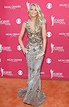 Julianne Hough at The 44th Annual Academy Of Country Music Awards held at The MGM Grand Arena in Las Vegas, California on April 05,2009                                                                     Copyright 2009 RockinExposures