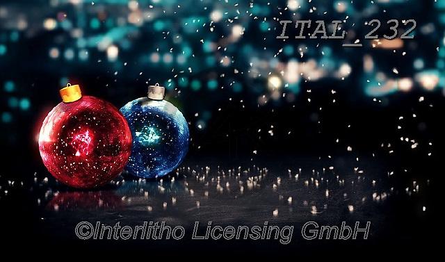 Alberta, CHRISTMAS SYMBOLS, WEIHNACHTEN SYMBOLE, NAVIDAD SÍMBOLOS, photos+++++,ITAL232,#xx#